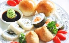 石井寿司图片