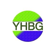 云豪宾馆logo图片