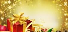 圣诞底图图片