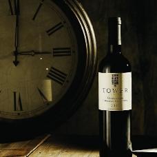 国外葡萄酒图片
