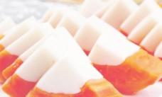 奶香木瓜图片