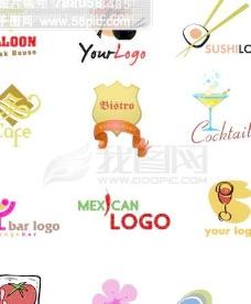 广告商标设计元素