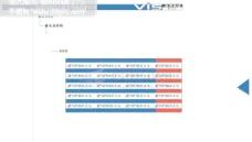 助尔达科技公司VI手册之礼品应用系统