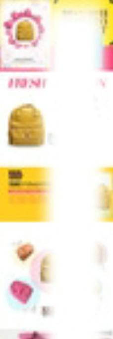 包包详情页图片