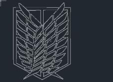 CAD自由之翼