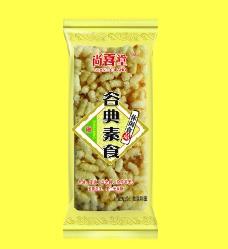米通 包装袋图片
