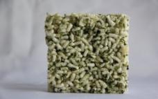 米通 美食图片