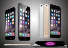 iPhone6苹果手机图片