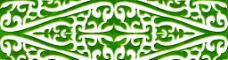 花纹 雕花 传统花纹图片