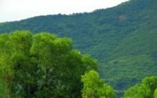 田园风光 南澳山水图片