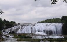 贵州景观图片