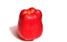 紅蘋果圖片