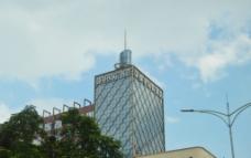 高楼 商业楼图片