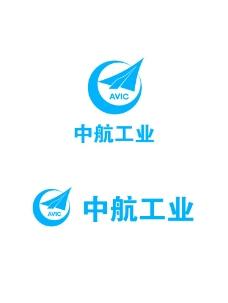 吉航标志图片