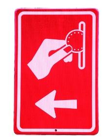 icon 小标签 贴纸 路图片