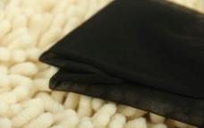 黑色丝袜图片