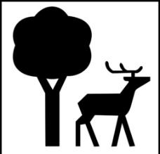 自然保护区图片