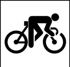 自行车 Gymnasium图片