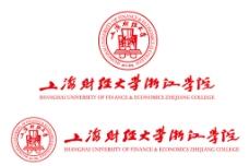 上海财经大学浙江学院图片