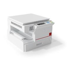 小型复印机