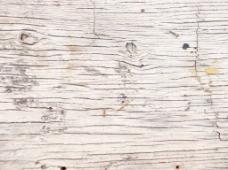 木材纹理56