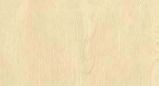 52967木纹板材综合