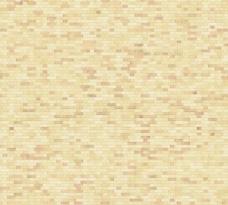 39321瓷砖细纹