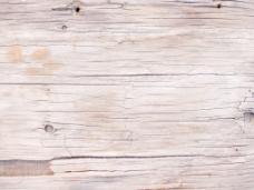 木材纹理60