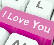 我爱你爱的罗曼史在线或关键