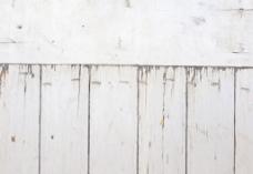 木材纹理68