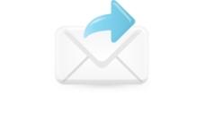 转发电子邮件Lite加图标