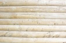 木材纹理54
