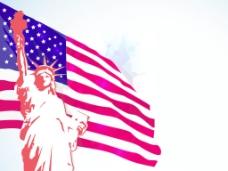 第四七月美国独立节