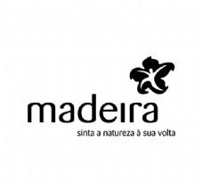 TurismodaMadeira1 logo设计欣赏 TurismodaMadeira1旅游业标志下载标志设计欣赏