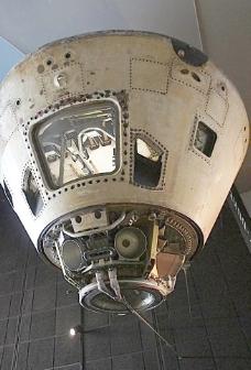 卫星发射器图片