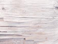 木材纹理57