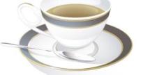 茶杯茶具咖啡杯
