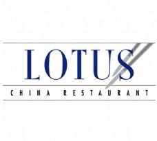 Lotus logo设计欣赏 Lotus汽车logo大全下载标志设计欣赏