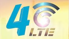 4G网络图片