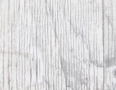 木材纹理85