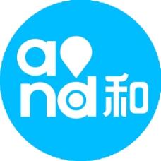 中国移动4G标志 logo