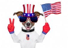 美国国庆独立日
