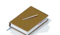 笔记本02
