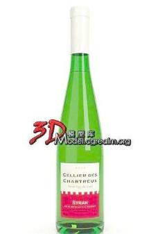 Alcohol 酒 wine 葡萄酒 Bottle 酒瓶 53
