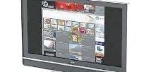 液晶显示器05