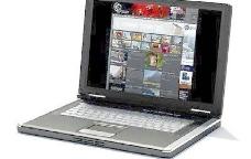 笔记本电脑02
