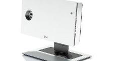 投影机 投影仪 Projector 02