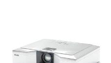投影机 投影仪 Projector 03
