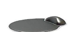 鼠标垫03