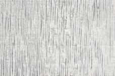 木材纹理36
